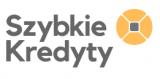 szybkie-kredyty.com.pl
