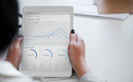 Inwestycje - kredytowanie na wolnym rynku a wsparcie budżetowe