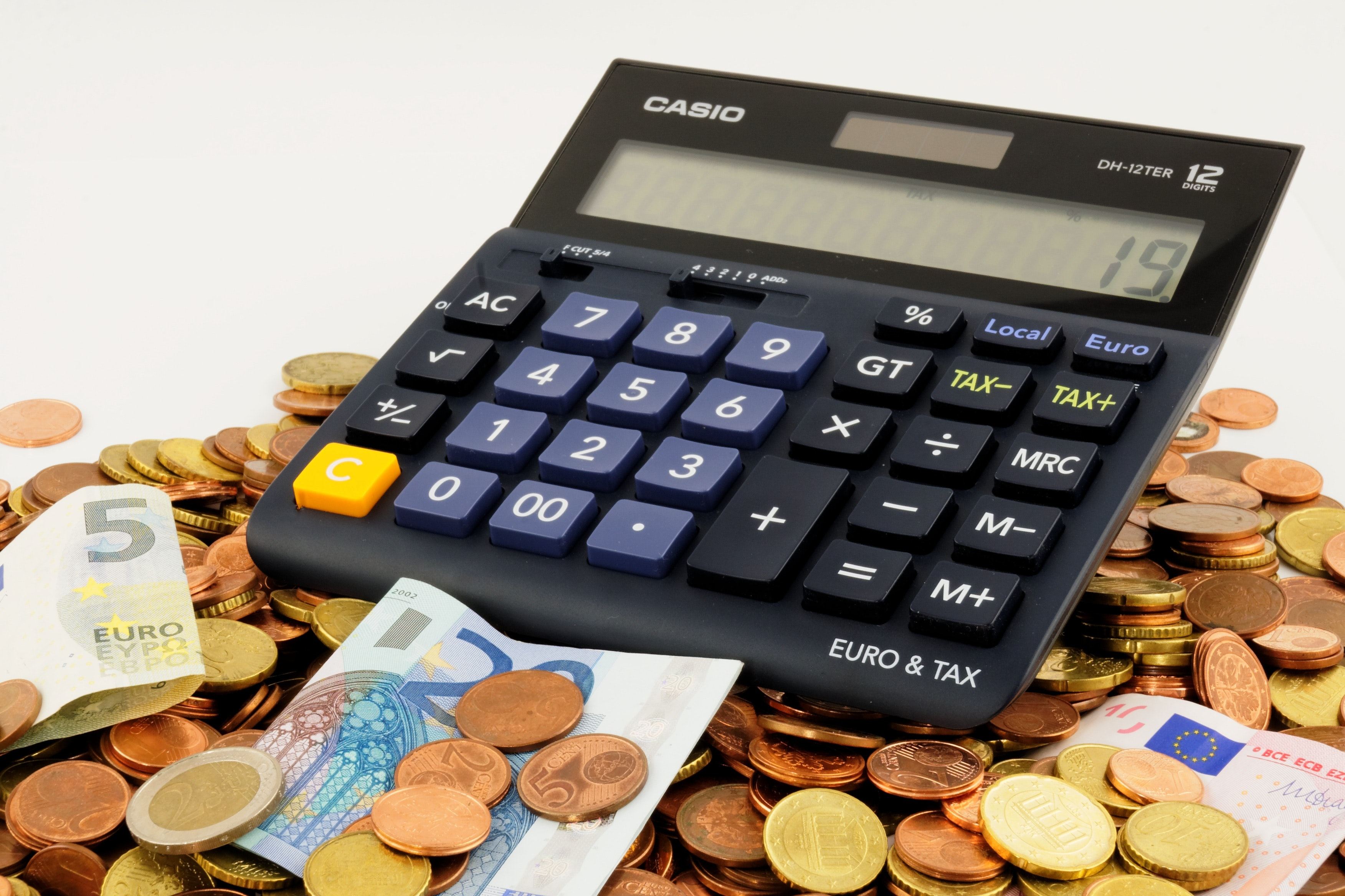 Kredyt, a pożyczka z opóźnieniami w BIK