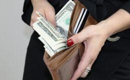 Jak zbudować zdolność kredytową